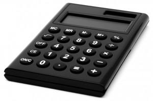 calculator-168360_640